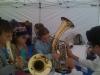 hangszervalaszto-3