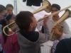 hangszervalaszto1