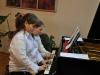 zongora-12