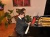 zongora-13