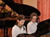 zongora-14