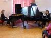 zongora-15