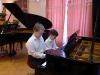 zongora-16