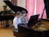 zongora-18