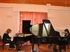 zongora-4