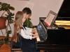 zongora-5