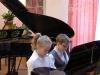 zongora-6