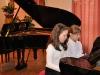 zongora-8