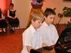 zongora-9